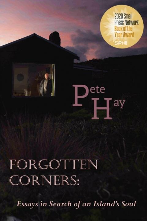 Forgotten Corners